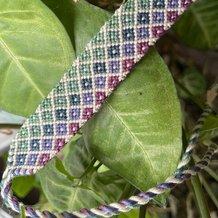 Pattern #31320 Photo