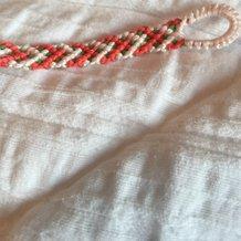 Pattern #52912 Photo