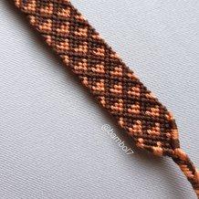 Pattern #30225 Photo