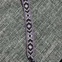 Pattern #26343 Photo