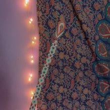 Pattern #41121 Photo