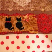 Pattern #34312 Photo