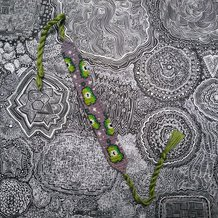 Pattern #62815 Photo