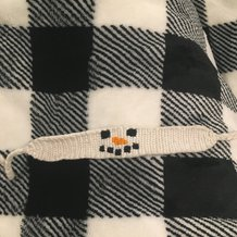 Pattern #59448 Photo