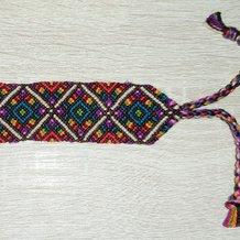 Pattern #33672 Photo