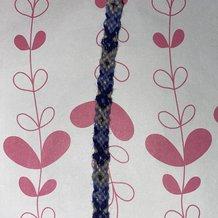 Pattern #63 Photo