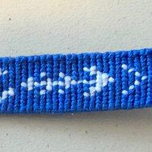Pattern #57277 Photo