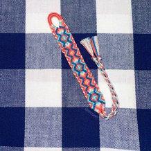 Pattern #65512 Photo