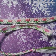 Pattern #28602 Photo