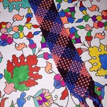 Pattern #21940 Photo
