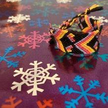 Pattern #57941 Photo