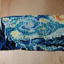 Pattern #22014 Photo