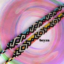 Pattern #62918 Photo