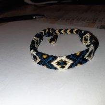 Pattern #23141 Photo
