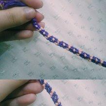Pattern #67191 Photo