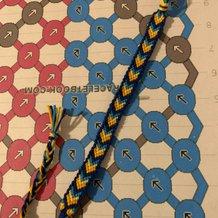 Pattern #410 Photo