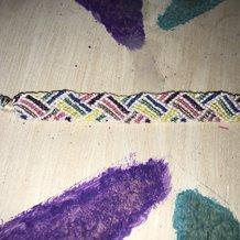 Pattern #11148 Photo