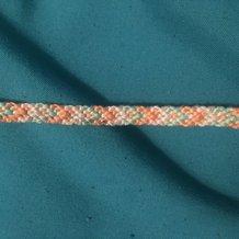 Pattern #18039 Photo
