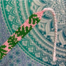 Pattern #26396 Photo