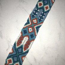 Pattern #32612 Photo