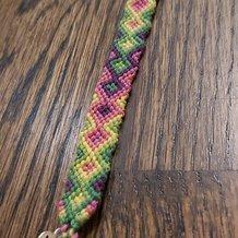 Pattern #61917 Photo
