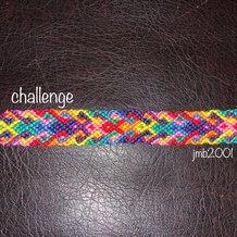 Pattern #61537 Photo