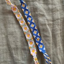 Pattern #31859 Photo