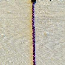 Pattern #16521 Photo