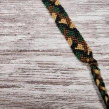 Pattern #54666 Photo