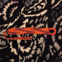 Pattern #24719 Photo