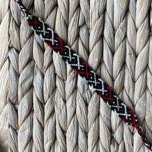 Pattern #59752 Photo