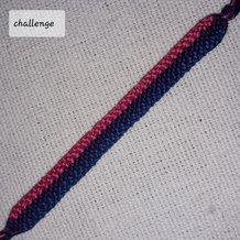 Pattern #24832 Photo