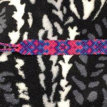 Pattern #69705 Photo