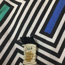 Pattern #65432 Photo