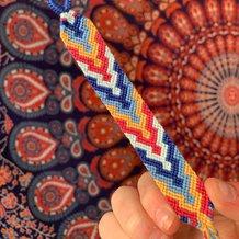 Pattern #61179 Photo