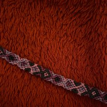 Pattern #266 Photo