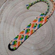 Pattern #70490 Photo