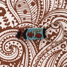 Pattern #37811 Photo