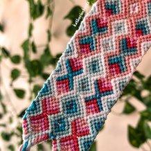 Pattern #47435 Photo
