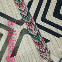 Pattern #7954 Photo
