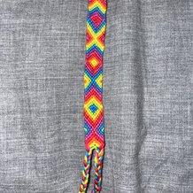Pattern #34162 Photo
