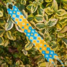 Pattern #32445 Photo