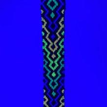 Pattern #25577 Photo
