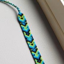 Pattern #67071 Photo