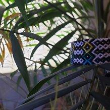 Pattern #35844 Photo