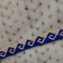 Pattern #21543 Photo