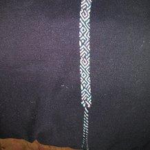 Pattern #76990 Photo