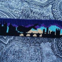 Pattern #33071 Photo