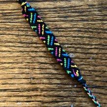 Pattern #54291 Photo