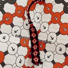 Pattern #34103 Photo